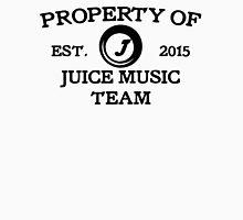 Property Of JUICE Unisex T-Shirt