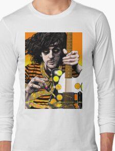SYD Long Sleeve T-Shirt