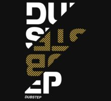 Dubstep sliced by matze77