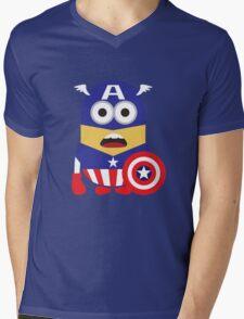 Super-Minion T-Shirt