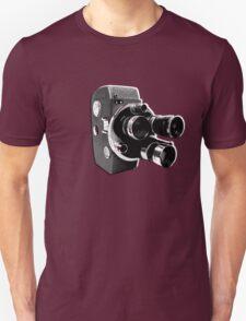 vintage t-shirts T-Shirt