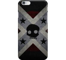 Rock Americana iPhone Case/Skin