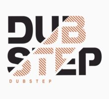 Dubstep sliced v02 by matze77