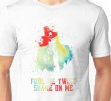 I WANT YOU Unisex T-Shirt