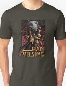 Han Velsing T-Shirt