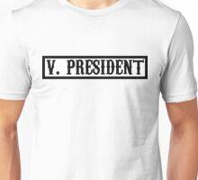VP Unisex T-Shirt