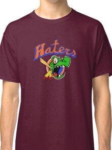 gator haters Classic T-Shirt