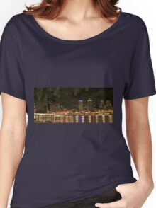 River City Women's Relaxed Fit T-Shirt