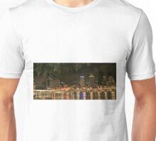 River City Unisex T-Shirt