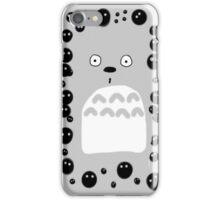 Totoro PHONECASE  iPhone Case/Skin