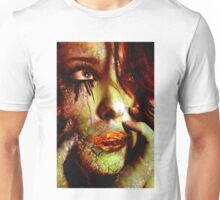 Sister Abigail Unisex T-Shirt