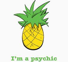 I'm a Psychic. T-Shirt