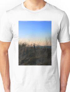 Seaside Unisex T-Shirt