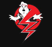 Transylvanian Ghostbusters Unisex T-Shirt