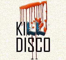 Kill Disco Hoodie