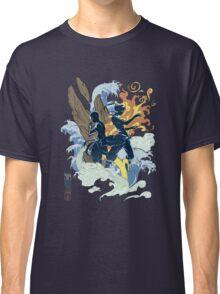 Avatar Bender Classic T-Shirt