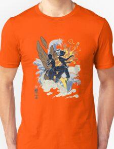 Avatar Bender T-Shirt