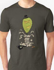 Press Monster T-Shirt