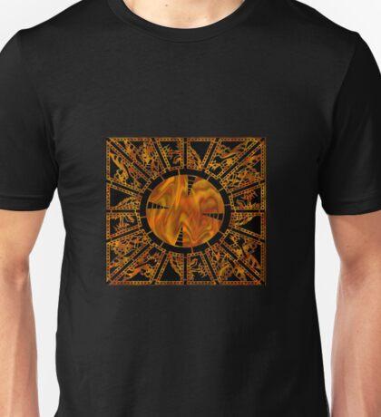 Lament Config Dyed Unisex T-Shirt