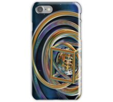 ©DA Iphone C08 iPhone Case/Skin