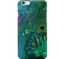 ©DA Iphone C10 iPhone Case/Skin