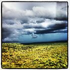 Northern Territory Storm by AngeliqueSinton