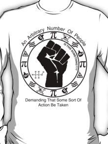 Arb Hoodie for white T-Shirt