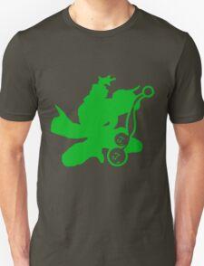 New York's JoJo T-Shirt