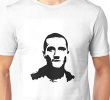 Mr Frusciante Unisex T-Shirt