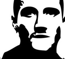 Mr Frusciante Sticker