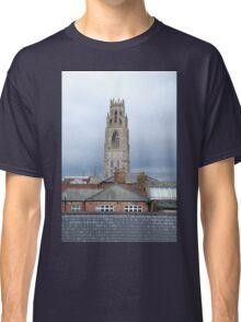 Boston Life Classic T-Shirt