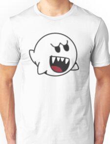 Boos-parent T-Shirt