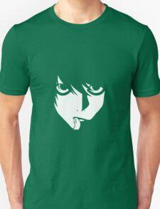 KIRA - Deathnote T-Shirt