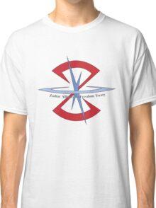 ZAFT - Logo Classic T-Shirt