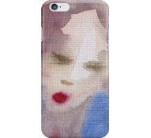 home iPhone Case/Skin