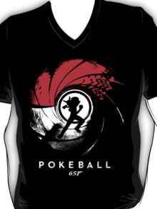 Evolve Another Day T-Shirt