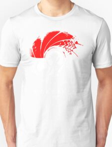 Evolve Another Day Unisex T-Shirt