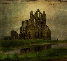 The Abbey by John-Adams