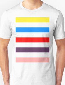Subtle Magica T-Shirt