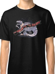 Jurassic Spark Classic T-Shirt