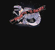 Jurassic Spark Unisex T-Shirt
