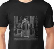 Gesaffelstein - Pursuit Unisex T-Shirt