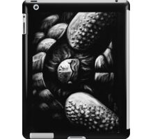 Home Sweet Home! iPad Case/Skin