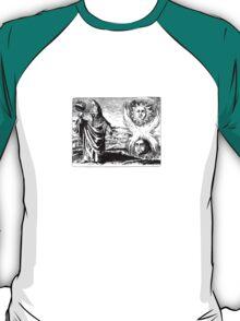 Hermes Trismegistus T-Shirt