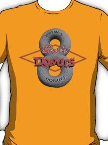 Drew's Donuts 2 T-Shirt