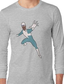 Frozone  Long Sleeve T-Shirt