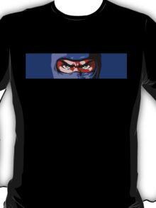 Ninja Gaiden - Ryu Hayabusa T-Shirt