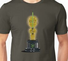 The Geek Award  Unisex T-Shirt