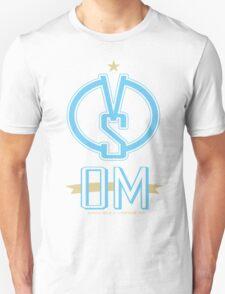 Versus OM T-Shirt