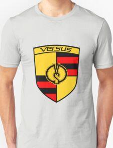 Versus Porsche T-Shirt